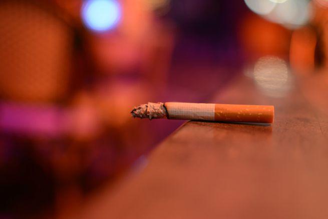 Non è mai troppo tardi per smettere di fumare e vivere più a lungo - Benessereblog
